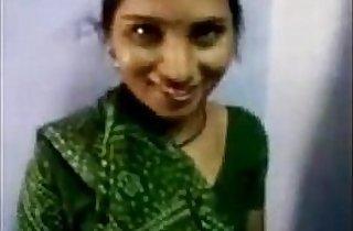 amateur sex, bangladeshis  porn, blowjob, desi xxx, hindi sexy, homeporn, indian fuck, Indian bhabhi