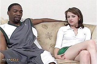 Big Dicks, black  porn, blowjob, hardcore sex, interracial, sex star