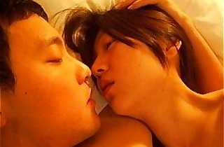 amateur sex, homeporn, korean xxx