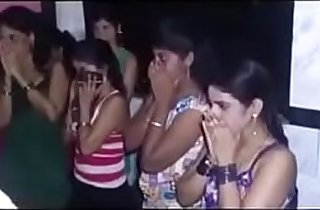 bangladeshis  porn, xxx couple, indian fuck, Indian bhabhi, outdoor, party, tamil fuck