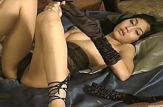 amateur sex, asians, brunette, chinese, dildoing, friends, girlfriend, hairypussy