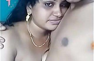 boobs, malaysian