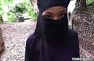 arabs, booty sluts, arab hijab, muslim sex, outdoor, slim, teen asian, uniform fuck