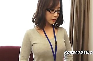 asians, ass, chinese, fetishes, glasses, japaneses, korean xxx