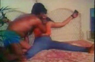 bangladeshis  porn, boobs, busty asian, desi xxx, Giant boob, hindi sexy, hitchhiking, indian fuck