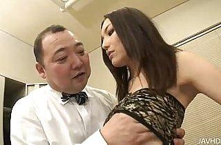 asians, boss sex, japaneses, MILF porno, oriental