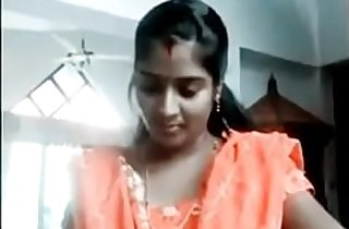 bangladeshis  porn, chating, desi xxx, hindi sexy, indian fuck, Indian bhabhi, next door, tamil fuck