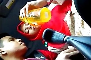 arab hijab, indonesian porn, malaysian