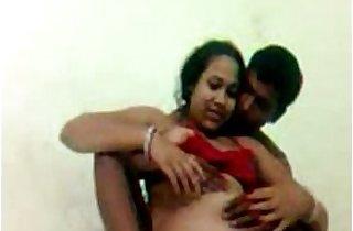 bangladeshis  porn, bedroom, xxx couple, desi xxx, homeporn, indian fuck, Indian bhabhi