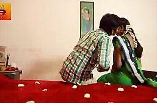 xxx couple, indian fuck, italy, kisses, marriage