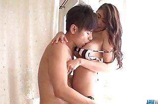 amazing, asians, blowjob, tits, creampies, dogging, giant titties, hardcore sex