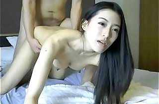 asians, beautiful asians, chinese, friends, girlfriend, homeporn, hotelroom, japaneses