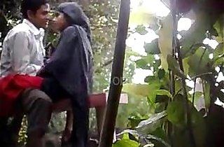 arabs, hiddencamera, muslim sex, slim, teen asian, teenage, web cams
