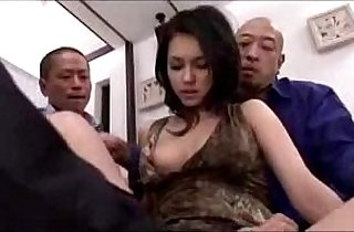 asians, chinese, cutegirl, fingerfucked, hairypussy, japaneses, korean xxx, hornylesbo