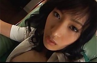 asian babe, asians, Big Dicks, blowjob, tits, cream, cumshots, deep throat