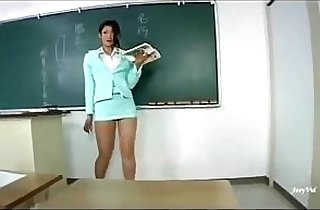 amateur sex, asians, fetishes, japaneses, school sex, slutty, sex teacher, tiny xxx