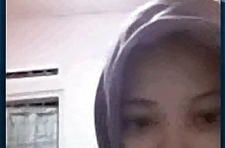 arab hijab, malaysian, slutty
