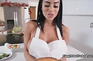 amateur sex, blowjob, cheated, tits, giant titties, hardcore sex, house wife, next door