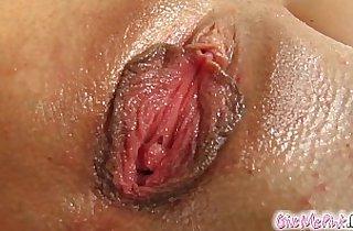 anal, asian babe, beautiful asians, erotica, europe, gaped, HD, hornylesbo