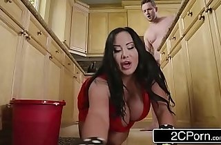 black  porn, blowjob, boobs, busty asian, tits, cougars, curvy girl, dogging
