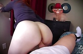 ass, hitchhiking, ladies, MILF porno, mom xxx, POV, redheads, taboo
