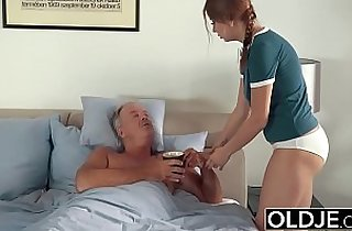 blowjob, cream, sexy dad, dogging, ebony sex, homeporn, missionary, penetrated