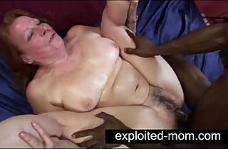 amateur sex, ass, Big Dicks, black  porn, grannies, house wife, huge asses, interracial