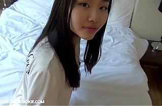 amateur sex, asians, blowjob, cream, cumshots, homeporn, japaneses, teen asian