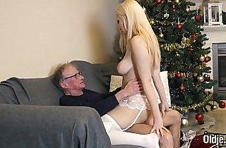 blonde, cream, deep throat, dogging, grandpa xxx, pussycats, leaking, sucking
