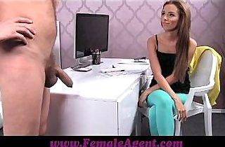 amateur sex, Big Dicks, boobs, casting, creampies, domination, Giant boob, mature asia