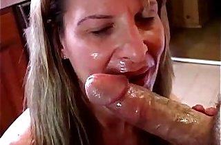 amateur sex, athlets, blowjob, cougars, cream, cumshots, hardcore sex, house wife