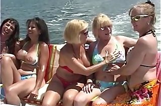 tits, familysex, giant titties, house wife, leggy, MILF porno, mom xxx, nippled