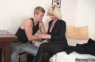 blonde, sexual games, grannies, mature asia, old-young, pussycats, ride, skinny fucked