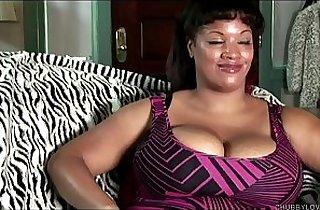 ass, BBW, beautiful asians, Big butt, black  porn, boobs, booty sluts, tits