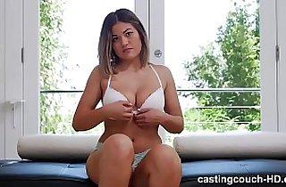 asians, ass, BBC, black  porn, casting, tits, dogging, giant titties