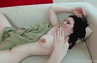 amateur sex, asian babe, beautiful asians, black  porn, blowjob, boobs, Giant boob, missionary