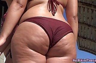 amateur sex, ass, beach, tits, giant titties, hiddencamera, huge asses, latino