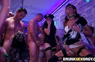 asian babe, blowjob, chicks, hardcore sex, oralsex, orgies, party, swinger sex
