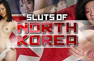 cream, cumshots, korean xxx, slutty, teen asian