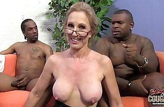 BBC, black  porn, grannies, sex teacher