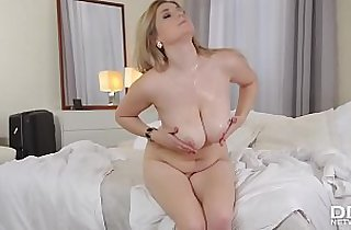 anal, blowjob, busty asian, tits, europe, facialized, giant titties, glamour