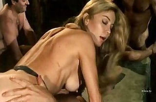anal, italy, sex star