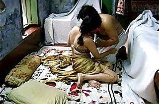 amateur sex, blowjob, boobs, tits, desi xxx, Giant boob, giant titties, hardcore sex