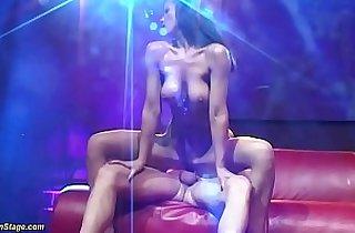 amateur sex, angelic, Big Dicks, brutally fucked, tits, deep throat, giant titties, MILF porno