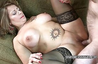 amateur sex, banging, blowjob, boobs, busty asian, tits, cougars, xxx couple