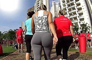 ass, BBW, Big butt, booty sluts, huge asses, hornylesbo, spycam, voyeurism
